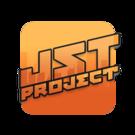 Jack_Jonson