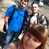 Zakhar_Alexushin