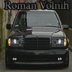 Roman_Volnih