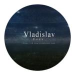 Vladislav_Usov_
