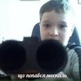 Dima_Maslennikov