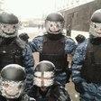 Dmitry_Kostyliv