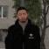 Jeffry_Scott