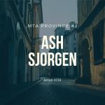 Ash_Sjorgen