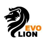 EvoLion