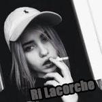 Lacorche