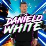 Danielo_White