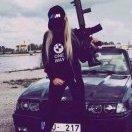 Linar_Kalashnikov