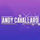 Andy Cavallaro