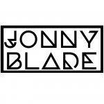 Jonny_Blade