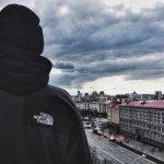 Alermo_Tambovskiy
