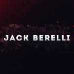 Jack_Berelli