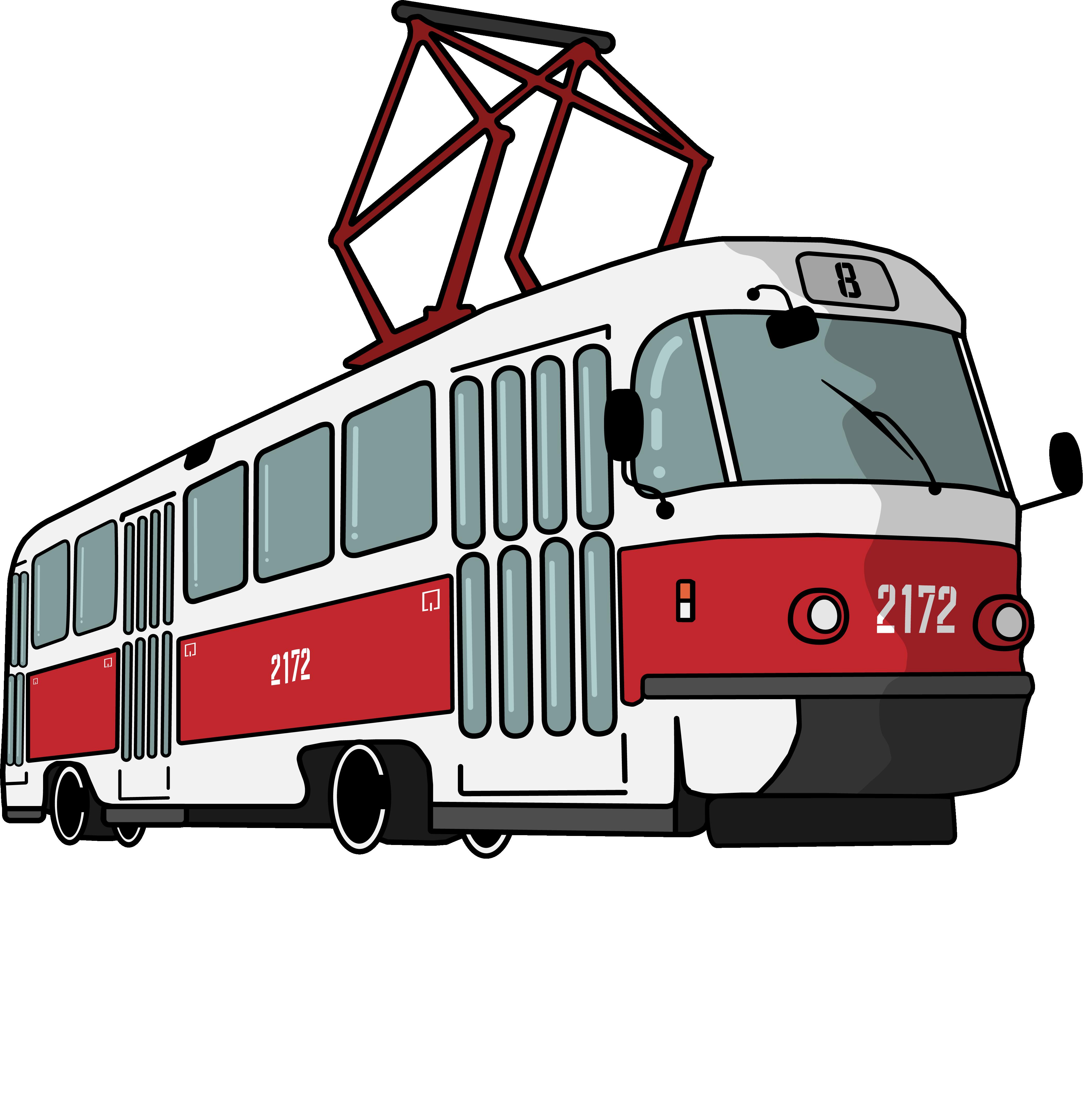 MTA Province