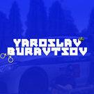 Yaroslav_Costello