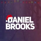 Daniel Brooks