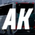 Aleksey_Krasil