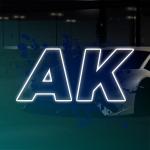 Aleksandr_Kotik