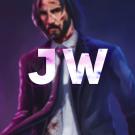 Jonathan_Wick