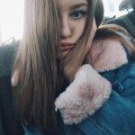 Vadim_Outlaw