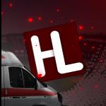 Huan_Luis