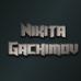 Nikita_Gachimov