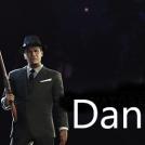 DANYA89FA