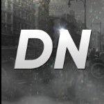 Dino_Nevskiy