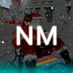 Nikita_Muver