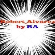 Robert_Alvarez