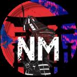 Nikita_Meteor