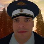 Retiko_Hedgyro