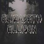 Elizabeth_Ellison