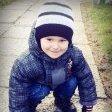 Nikita_Khovansky