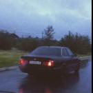 Arsen_Erevanskiy