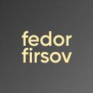 Fedor_Firsov
