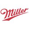 Max_Miller