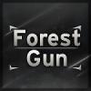 ForestGun